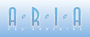 Aria-the-Avvenire-Logo