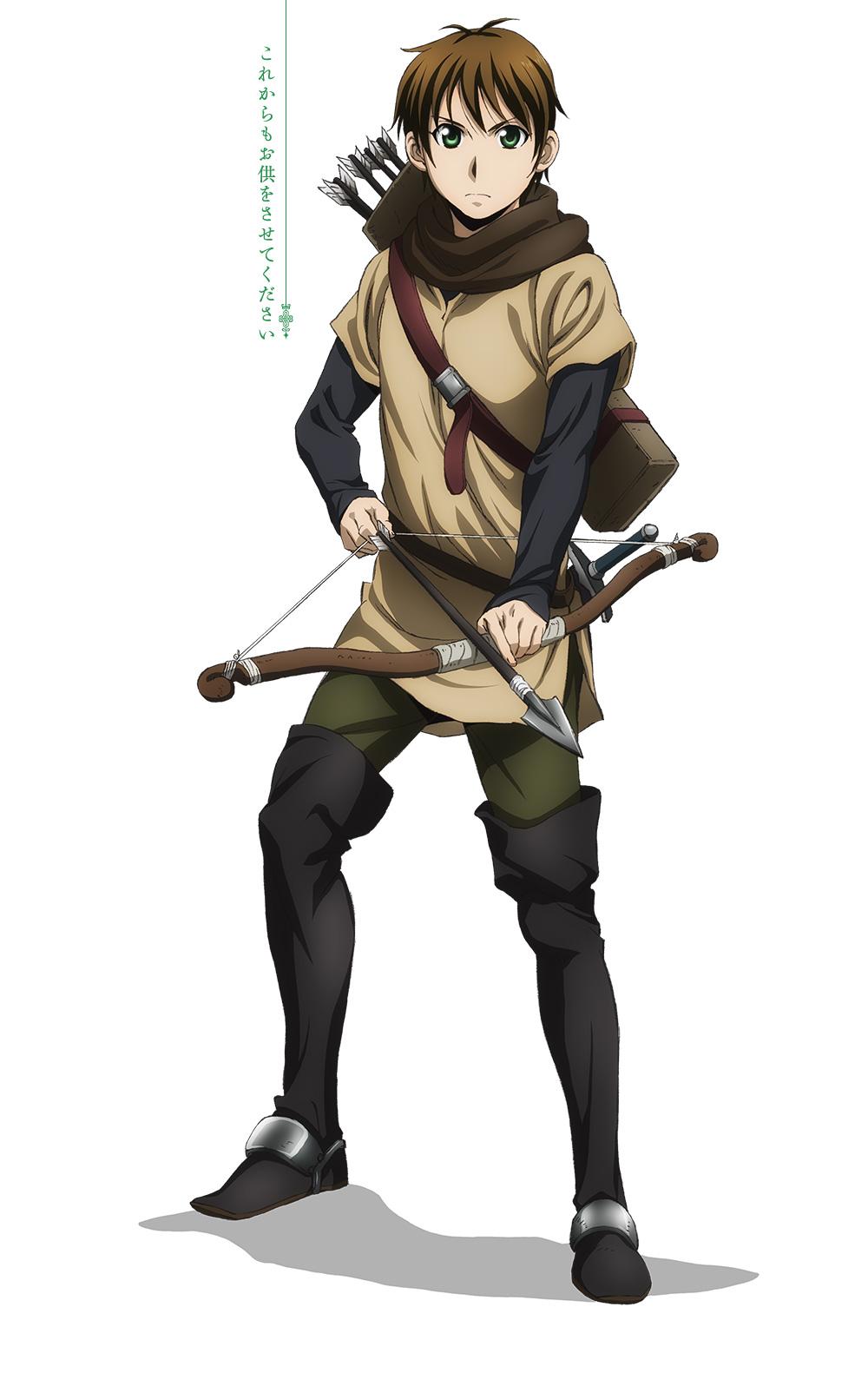 Arslan-Senki-Anime-Character-Visual-Elam