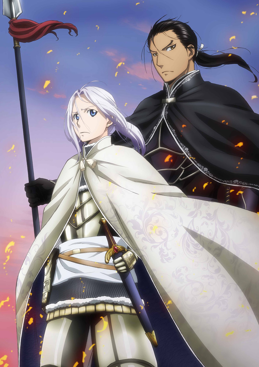 Arslan-Senki-Anime-Visual-1v2