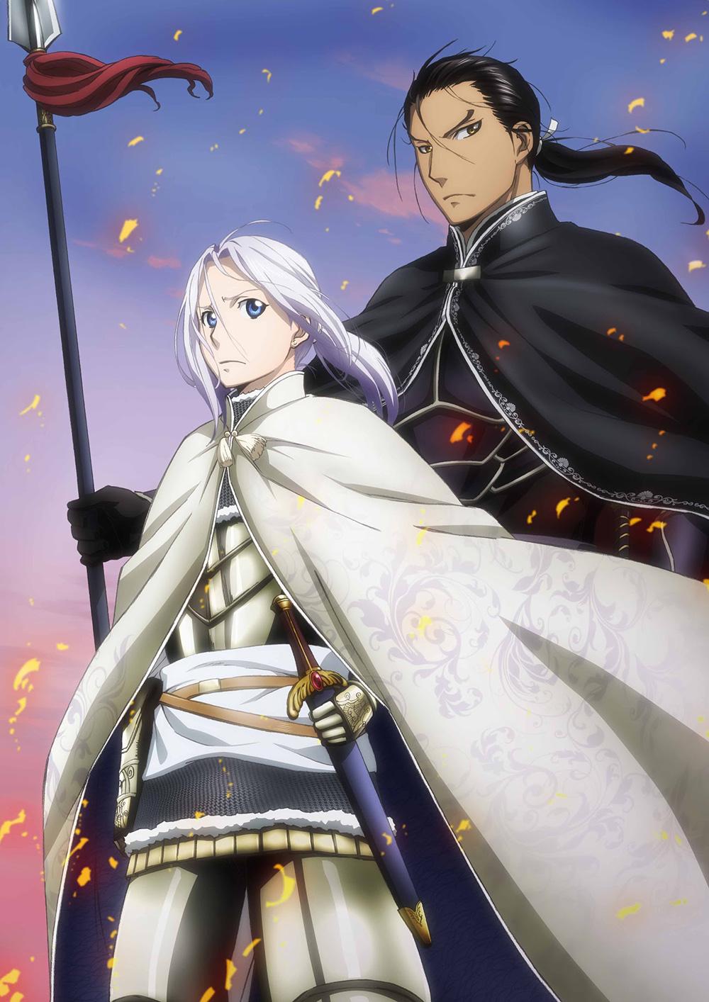 Arslan-Senki-Anime-Visual-1v2