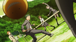Assassination-Classroom-Episode-5-Preview-Image-2