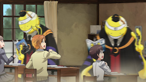 Assassination-Classroom-Episode-6-Preview-Image-1