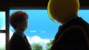 Assassination-Classroom-Episode-6-Preview-Image-3