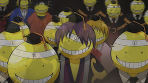 Assassination-Classroom-Episode-6-Preview-Image-4