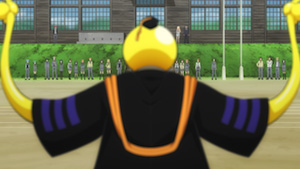Assassination-Classroom-Episode-6-Preview-Image-5