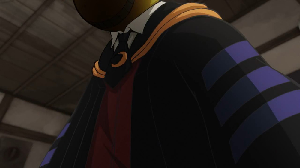 Assassination-Classroom-Episode-6-Preview-Image