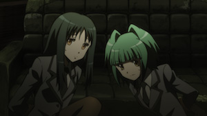 Assassination-Classroom-Episode-7-Preview-Image-6