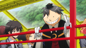 Assassination-Classroom-Episode-8-Preview-Image-1