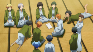 Assassination-Classroom-Episode-8-Preview-Image-5