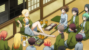 Assassination-Classroom-Episode-8-Preview-Image-6