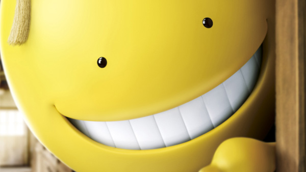 Assassination-Classroom-Live-Action-Film---Teaser-Trailer
