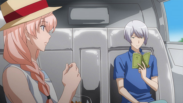 Binan-Koukou-Chikyuu-Bouei-bu-Love!-Episode-7-Preview-Image-1