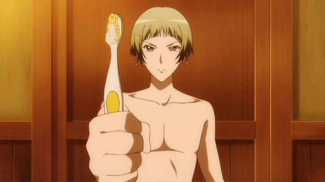 Binan-Koukou-Chikyuu-Bouei-bu-Love!-Episode-7-Preview-Image-3