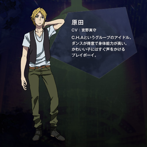 Death-Parade-Episode-6-Preview-Character-Harada