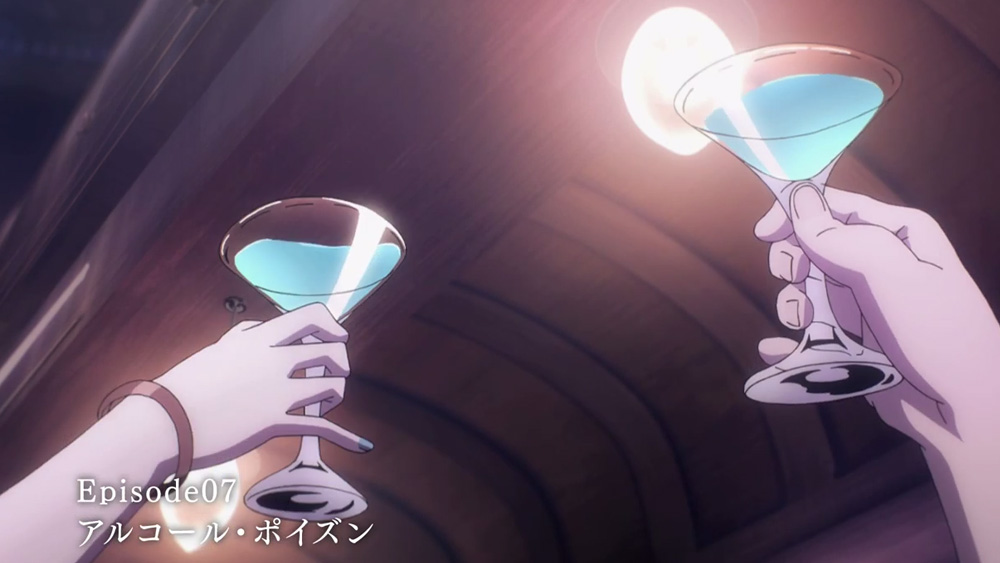 Death-Parade-Episode-7-Preview-Image