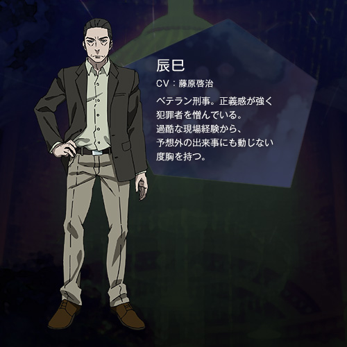 Death-Parade-Episode-8-Preview-Character-Tatsumi