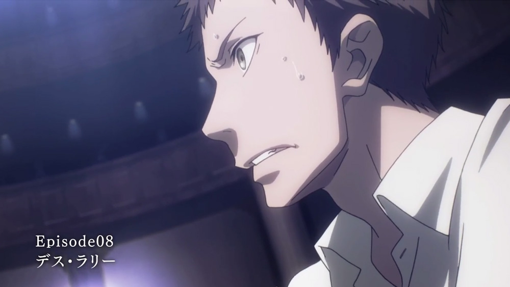 Death-Parade-Episode-8-Preview-Image
