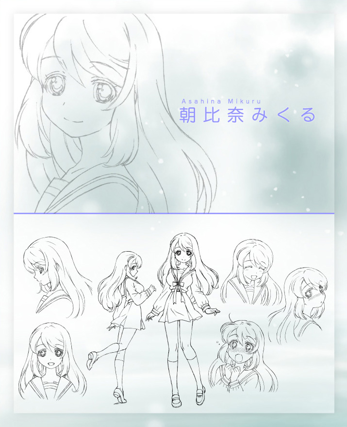 Disappearance-of-Nagato-Yuki-Chan-Anime-Character-Design-Mikuru-Asahina