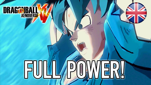 Dragon-Ball-Xenoverse---Launch-Trailer