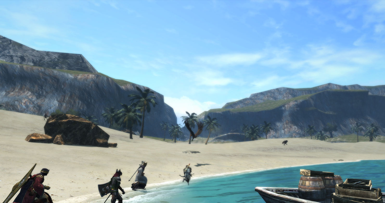 Dragons-Dogma-Online-Location-Bria
