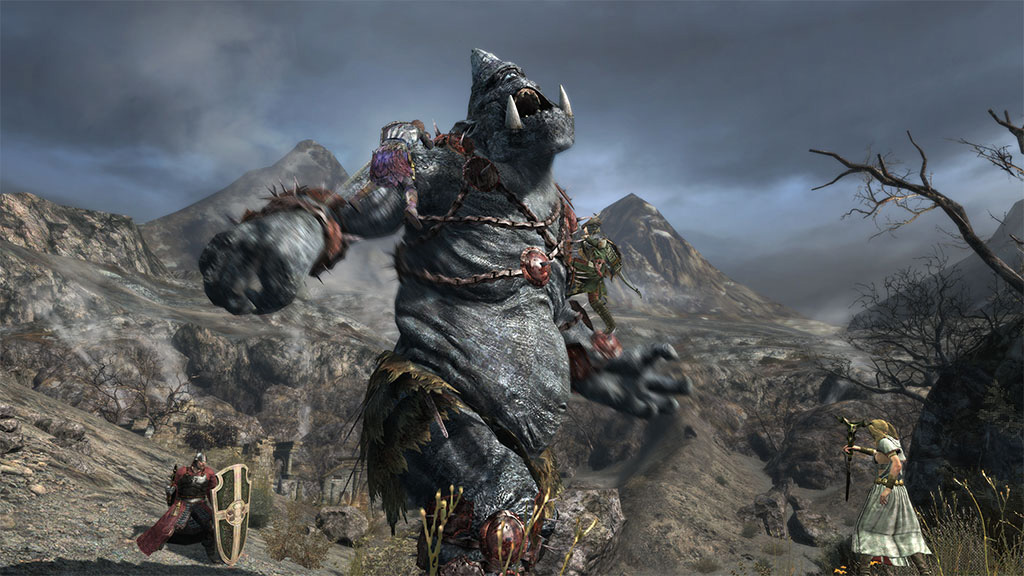 Dragons-Dogma-Online-Monster-Colossus-Screenshot-2