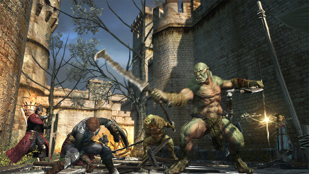 Dragons-Dogma-Online-Monster-Orc-Screenshot-2
