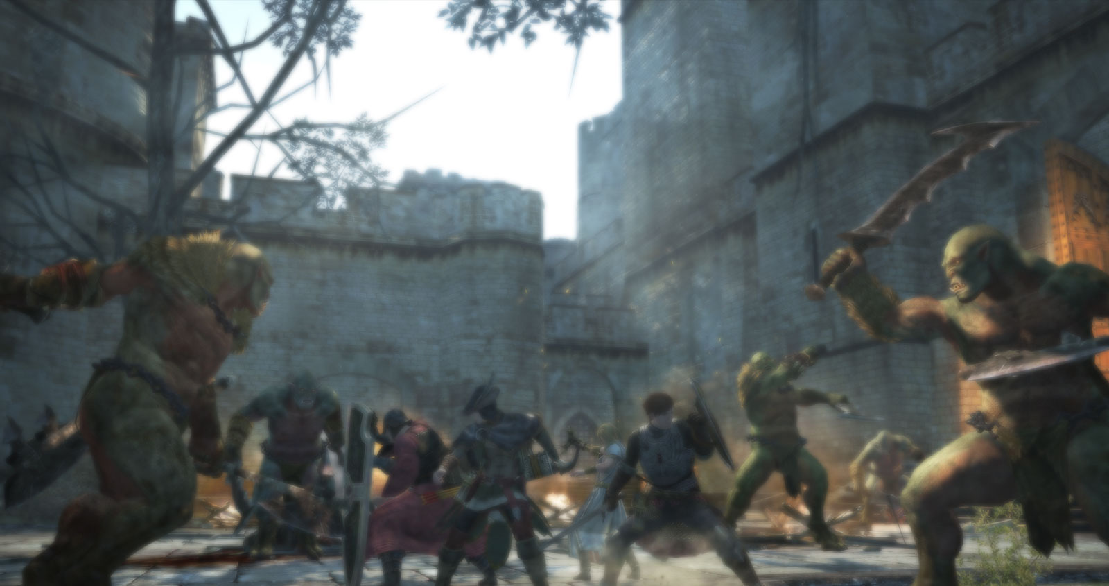 Dragons-Dogma-Online-Monster-Orc-Screenshot-3