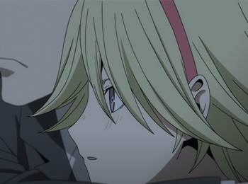 Durarara!!x2-Shou-Episode-7-Preview-Images-&-Synopsis
