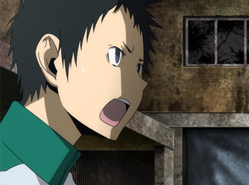Durarara!!x2-Shou-Episode-8-Preview-Images-&-Synopsis