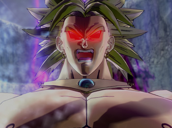 Final-Screenshots-for-Dragon-Ball-Xenoverse-Reveal-GT,-Evil-Broly-&-Bardock