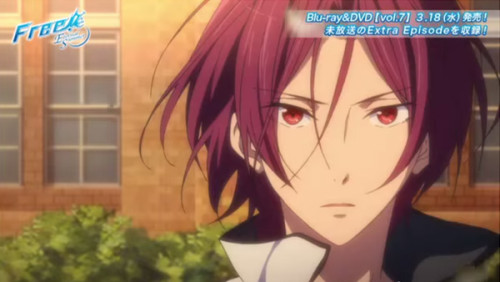 Free!-Eternal-Summer---Special-Episode-Promotional-Video