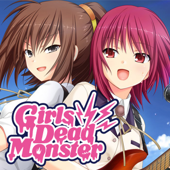 Girls-Dead-Monster-Million Star