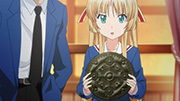 Isuca-Episode-6-Preview-Image-4