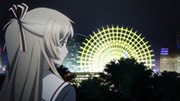 Isuca-Episode-6-Preview-Image-6