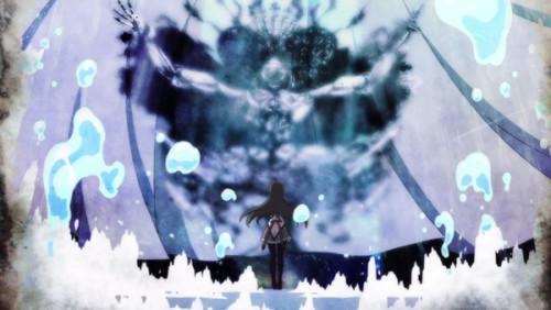 Mahou-Shoujo-Madoka-Magica-Rebellion---English-Dub-Trailer