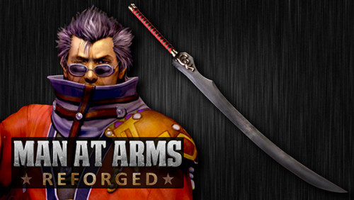 Man-at-Arms-Reforged---Aurons-Katana-from-Final-Fantasy-X