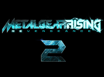 Metal-Gear-Rising-Revengeance-2-Teased-at-the-Taipei-Gaming-Show