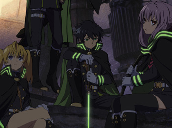 Owari-no-Seraph-Anime-Airs-April-4-+-New-Visual,-More-Cast-&-Theme-Songs-Revealed