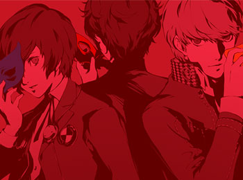 Persona-30-Hour-Live-Stream-on-the-4th