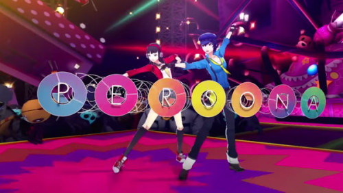 Persona-4-Dancing-All-Night-–-Best-Girls-Promotional-Video