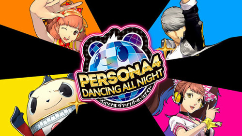 Persona-4-Dancing-All-Night---Opening-Video