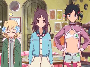 Rolling-Girls-Episode-8-Preview-Images-and-Video