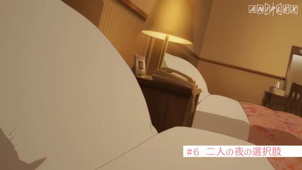 Saenai-Heroine-no-Sodatekata-Episode-6-Preview-Image