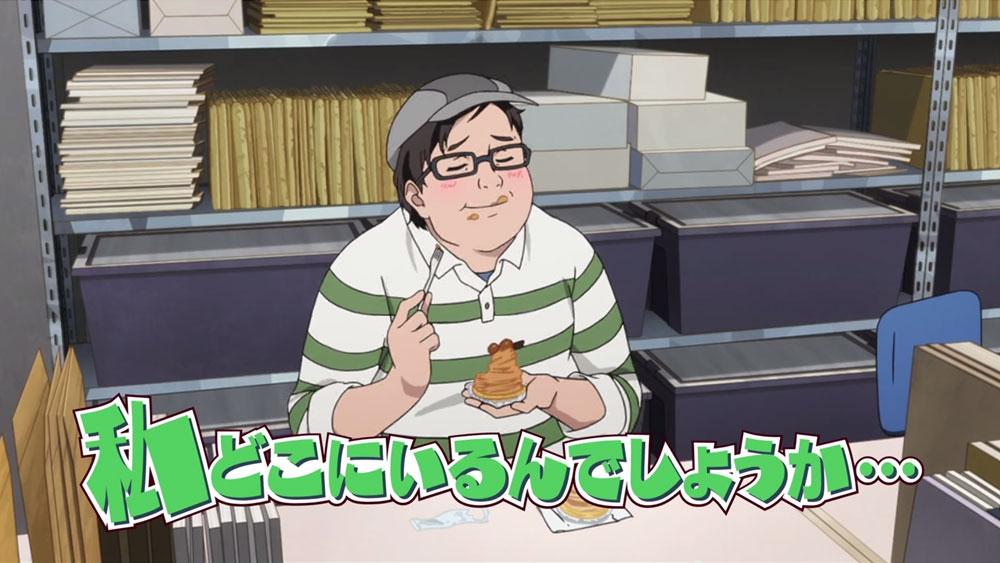 Shirobako-Episode-17-Preview-Image-1