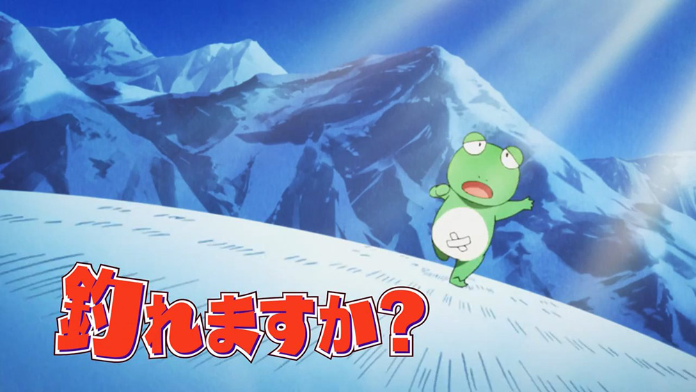 Shirobako-Episode-19-Preview-Image-1