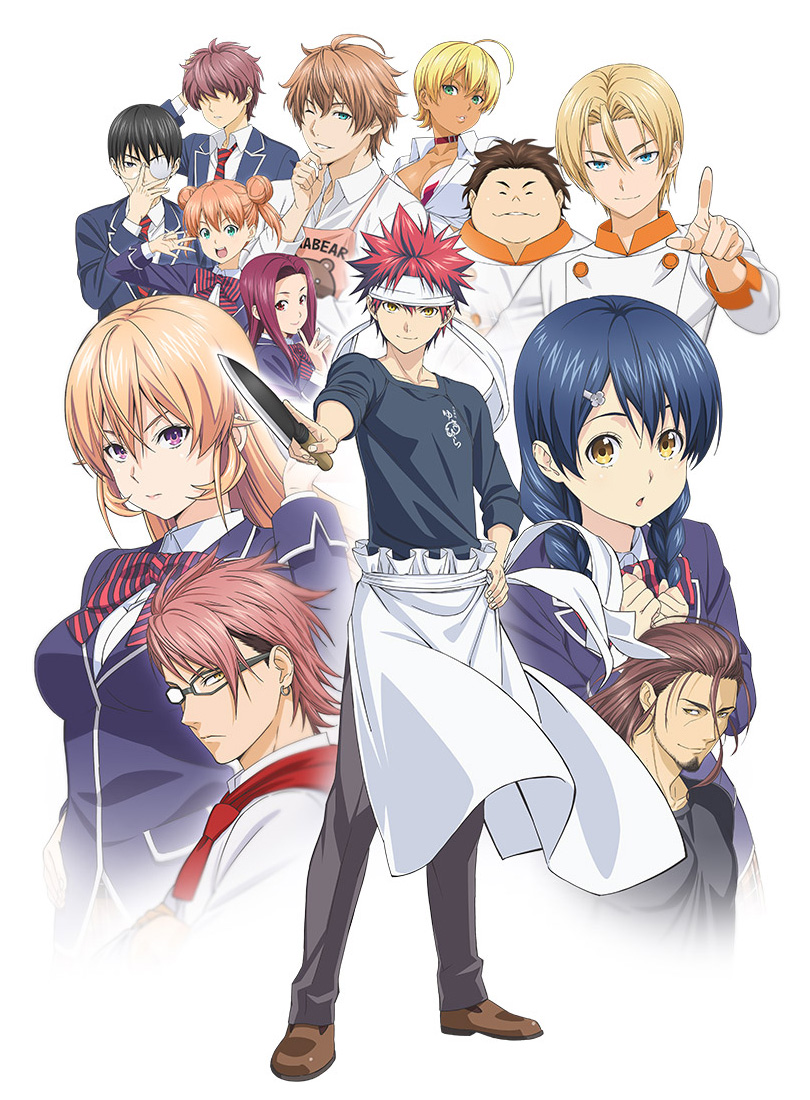 Shokugeki-no-Souma-Anime-Visual-02