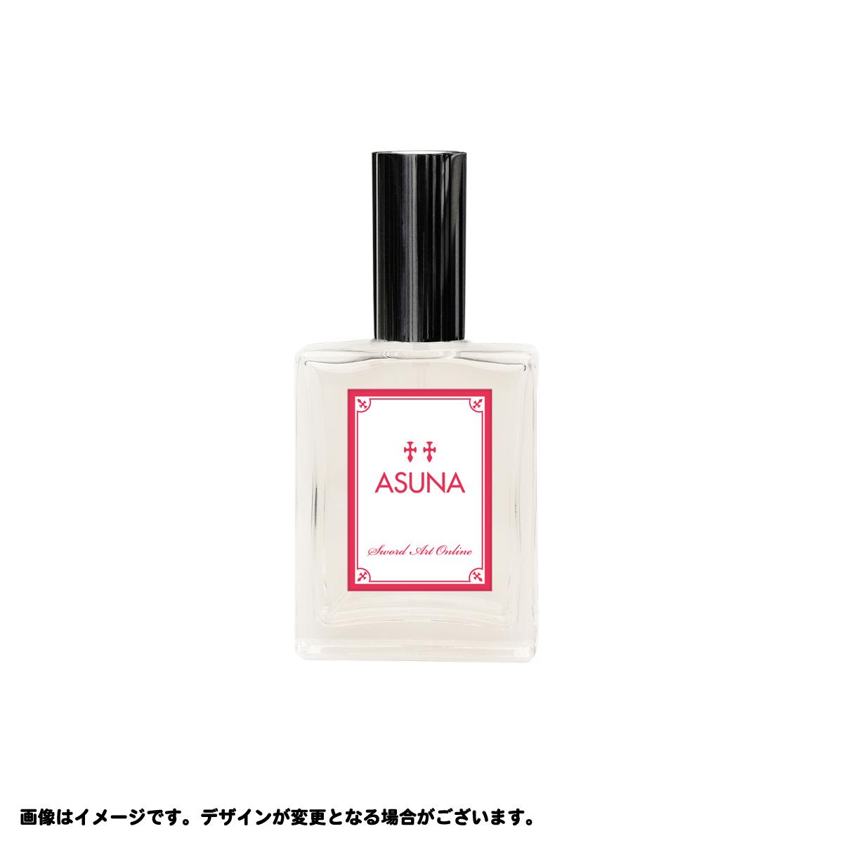Sword-Art-Online-II-Perfume-Asuna