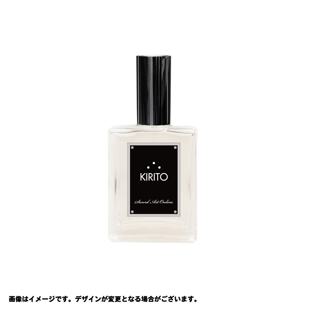 Sword-Art-Online-II-Perfume-Kirito