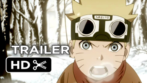 The-Last--Naruto-the-Movie----US-Trailer