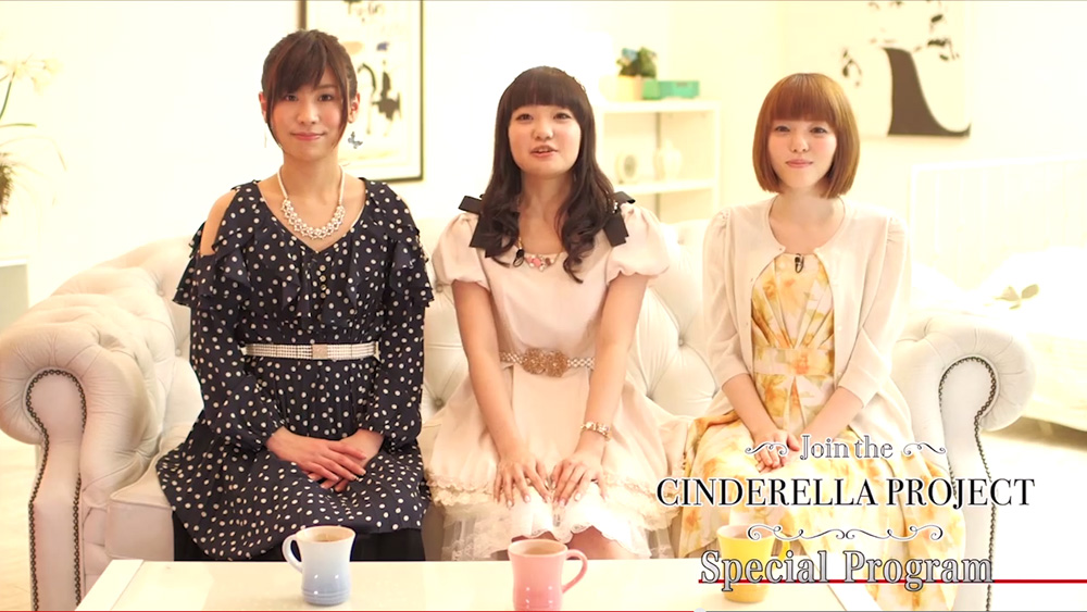 The-iDOLM@STER-Cinderella-Girls-Special-Program-Preview-Image